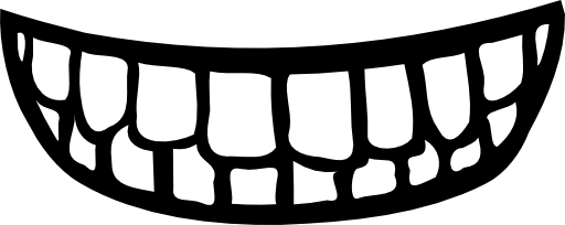 Mouth Clip Art - Clipart Mouth