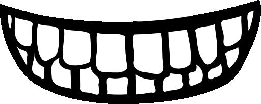 Mouth Clip Art-Mouth Clip Art-10