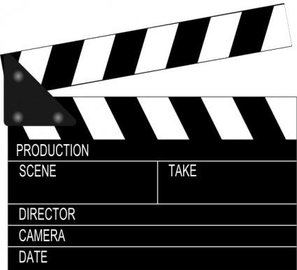 movie clipart-movie clipart-13