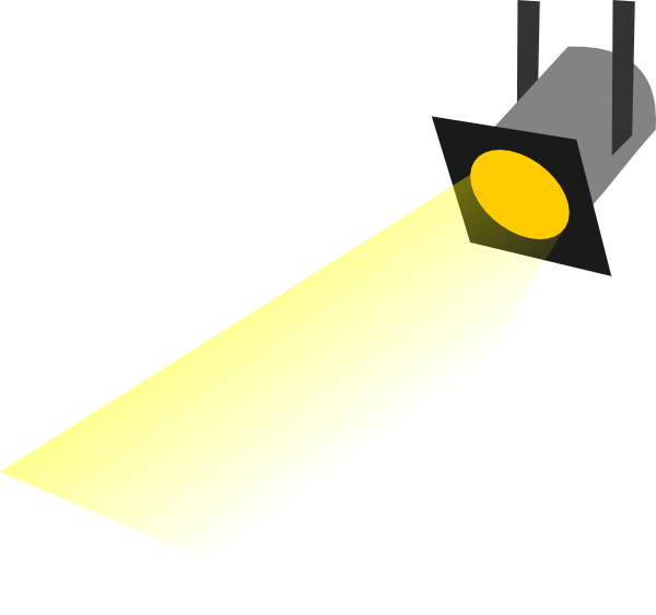 movie lights clipart-movie lights clipart-17