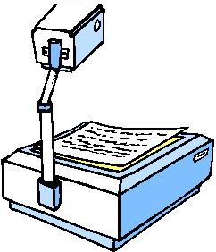 movie projector clipart-movie projector clipart-15