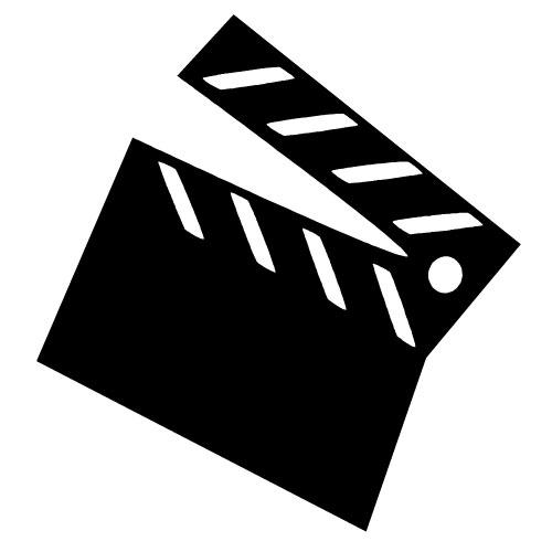Movie Camera Clip Art Clipart Free Downl-Movie camera clip art clipart free download 7-10