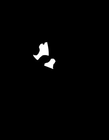 Movie Camera-Movie Camera-6