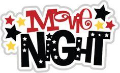 movie clipart movie night free clipart #-movie clipart movie night free clipart #1-14