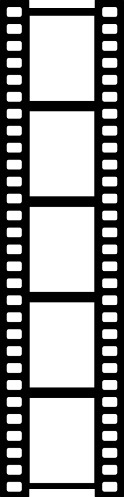 Movie Film Reel Clipart - Cli - Movie Reel Clipart