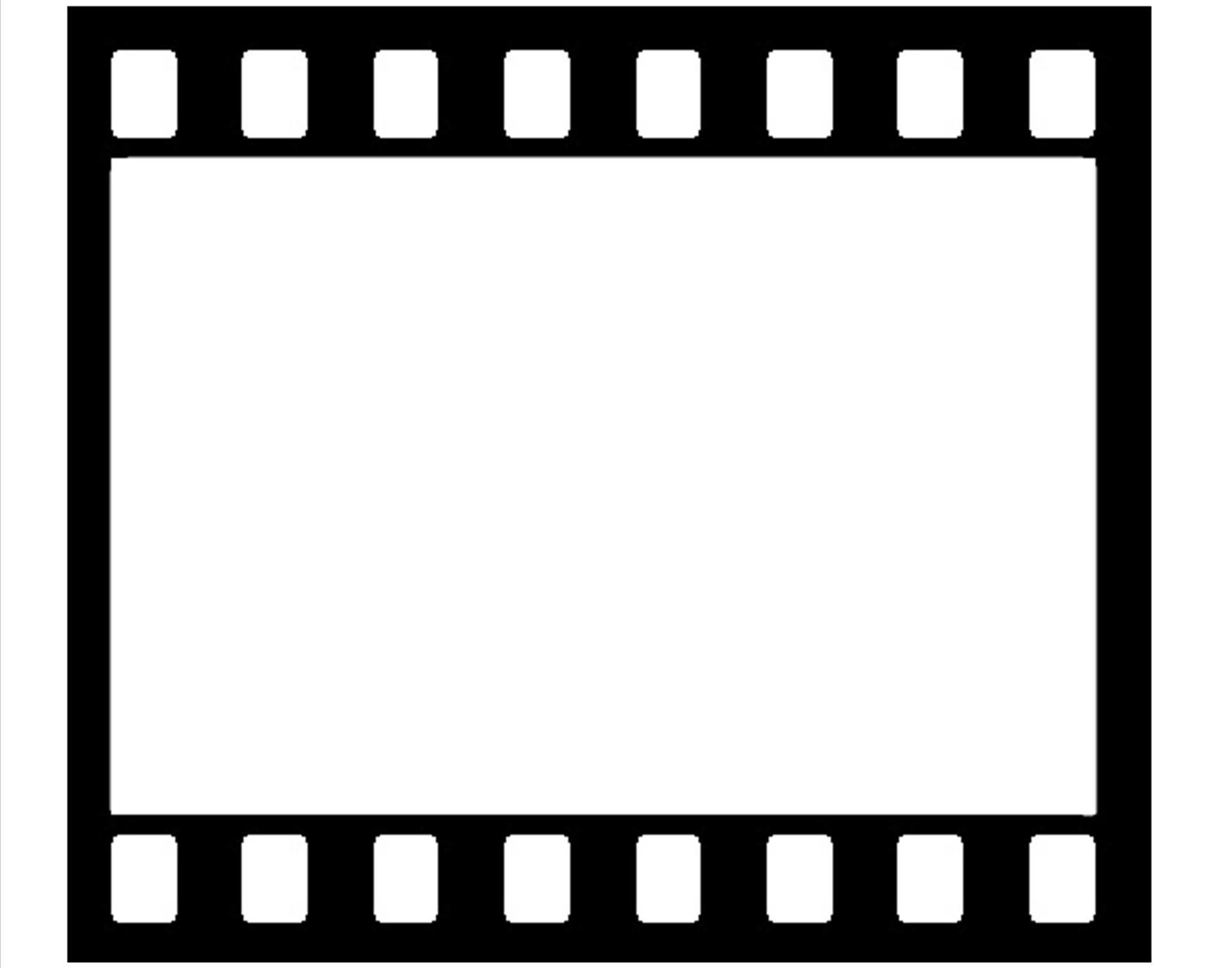 Movie Film Strip Clipart Free Clip Art I-Movie Film Strip Clipart Free Clip Art Images-11