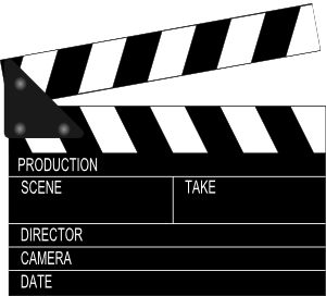 Movie Reel Clip Art - Google Search-movie reel clip art - Google Search-7
