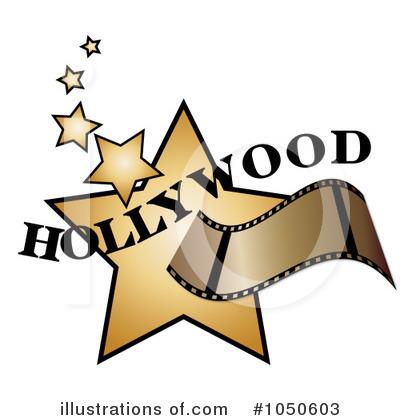 Movie Star Clipart Royalty Free Rf Film -Movie Star Clipart Royalty Free Rf Film Clipart-9