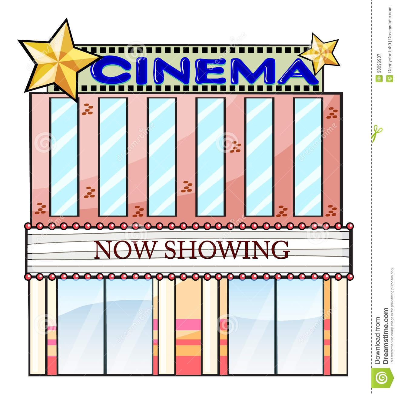 Movie Theater Clipart Clipart Panda Free-Movie Theater Clipart Clipart Panda Free Clipart Images-14
