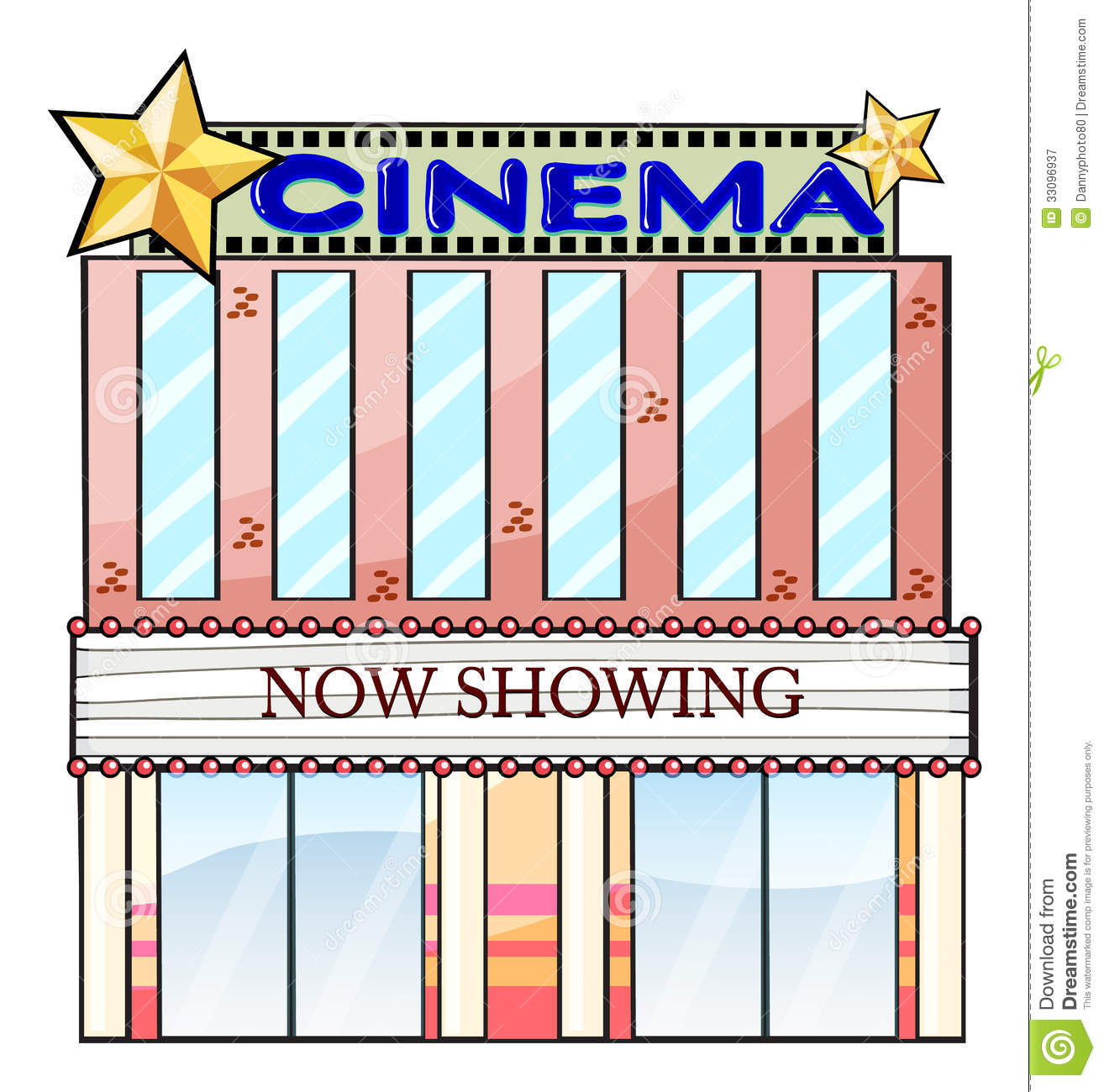 Movie Theater Clipart Clipart Panda Free-Movie Theater Clipart Clipart Panda Free Clipart Images-14