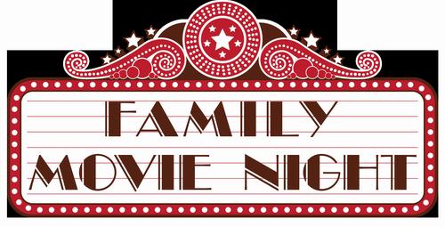 Movie theatre clip art free - ClipartFest