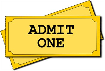 Movie-tickets-admit-one-movie-tickets-admit-one-8
