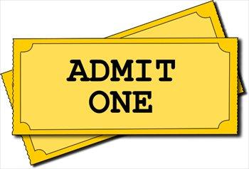 Movie-tickets-admit-one-movie-tickets-admit-one-11