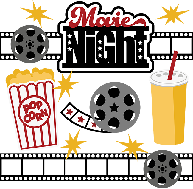 Movies Ticket Button Clip Art .-Movies ticket button clip art .-18