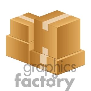moving boxes clip art-moving boxes clip art-14