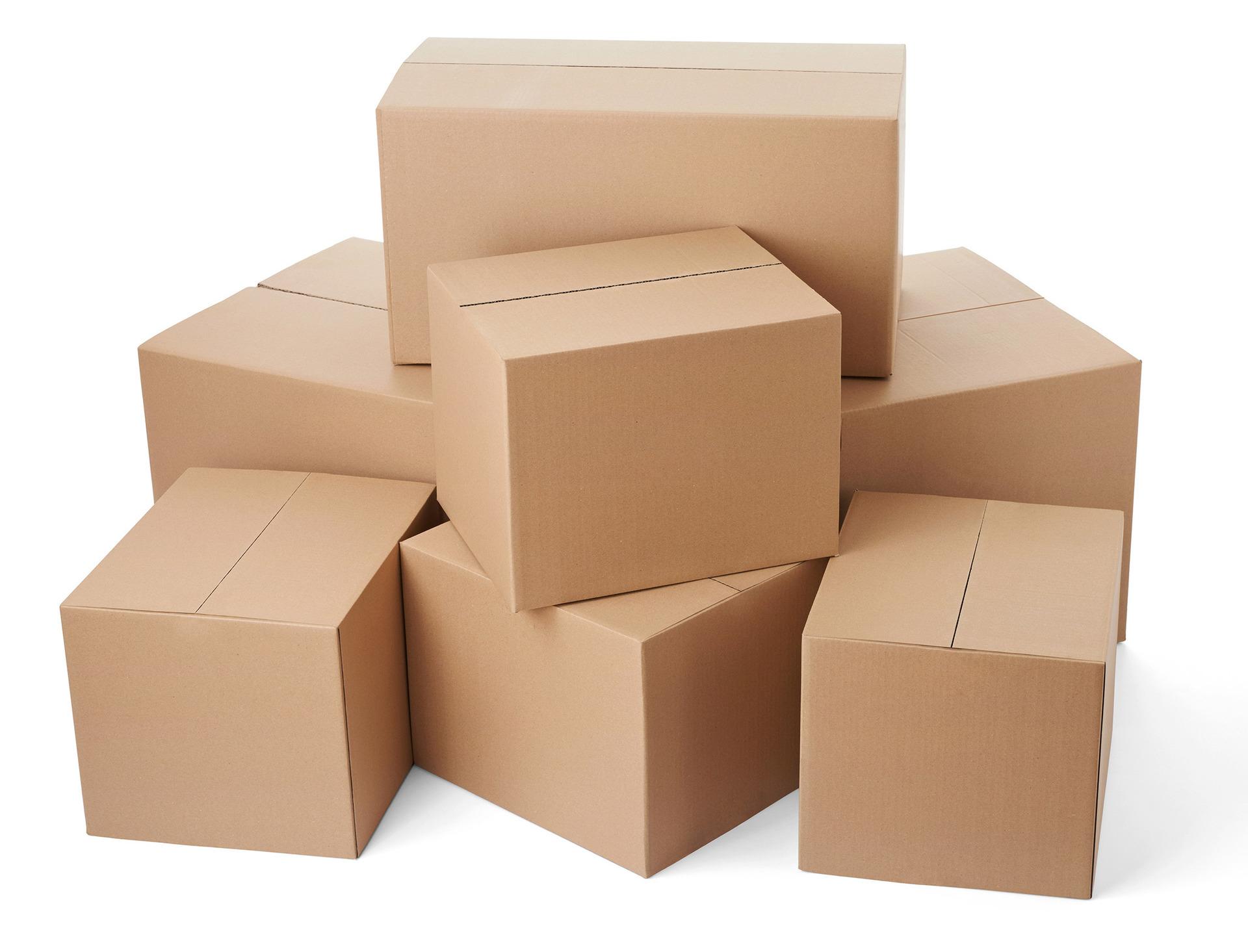 Moving Boxes Moving Boxes-Moving Boxes Moving Boxes-12