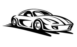 Moving Car Stock Images-Moving car Stock Images-13