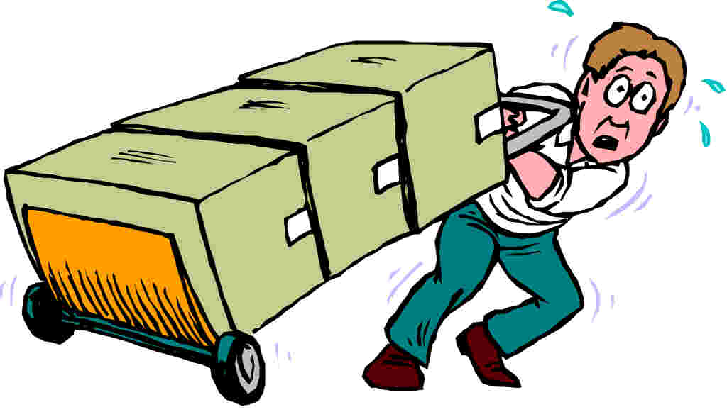 Moving Clip Art Animations Free Free Cli-Moving clip art animations free free clipart images 2 image-3
