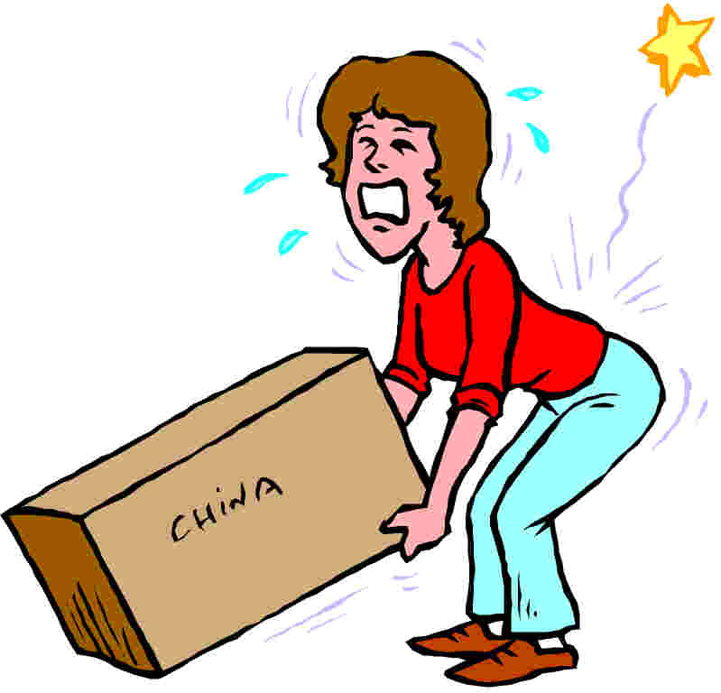 Moving Clip Art Animations-Moving clip art animations-5
