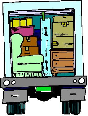 Moving Clip Art-Moving clip art-10