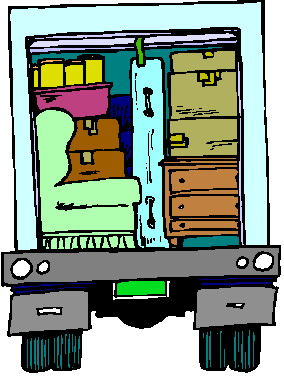 Moving clip art - Moving Clip Art Free