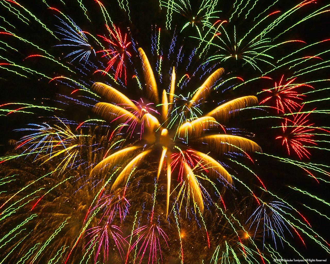 Moving Fireworks Clipart-Moving fireworks clipart-16