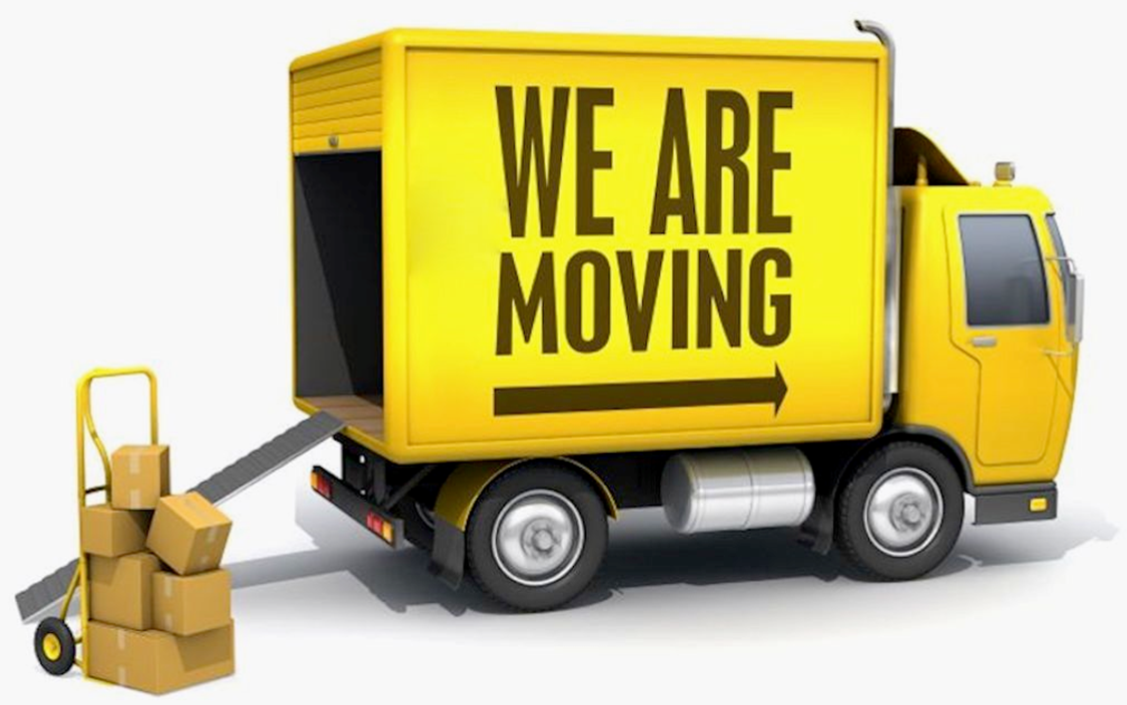 Moving Truck Clipart Images - ClipartFes-Moving truck clipart images - ClipartFest-5