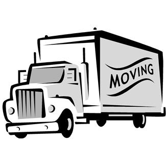 Moving Truck Clipart Typesofvehicles-Moving Truck Clipart Typesofvehicles-2