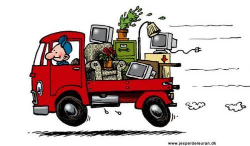 Moving Van Clipart. 4551a5120535874a9d8cf2a82b565c .