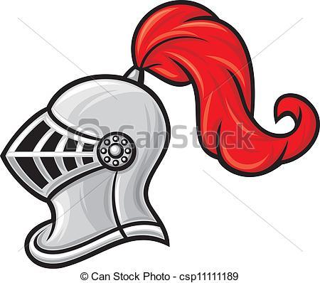 Moyen Ge Chevalier Casque Knight T Te He-Moyen Ge Chevalier Casque Knight T Te Helmet-17