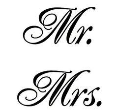Mr U0026amp; Mrs (464x448, 39Kb)-Mr u0026amp; Mrs (464x448, 39Kb)-4