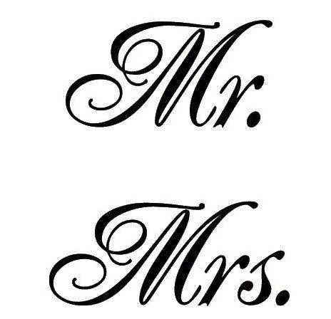 Mr U0026amp; Mrs (464x448, 39Kb)-Mr u0026amp; Mrs (464x448, 39Kb)-5