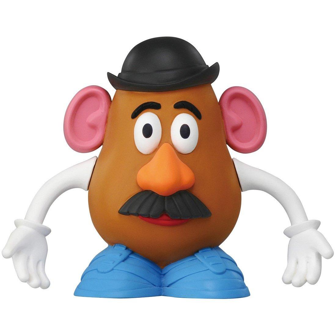 Mr Potato Head Clipart-Mr Potato Head Clipart-8