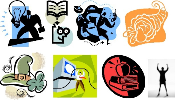 Ms Office Clipart-Ms Office Clipart-4