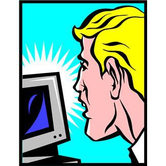ms office clipart