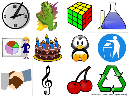 ms office clipart-ms office clipart-6