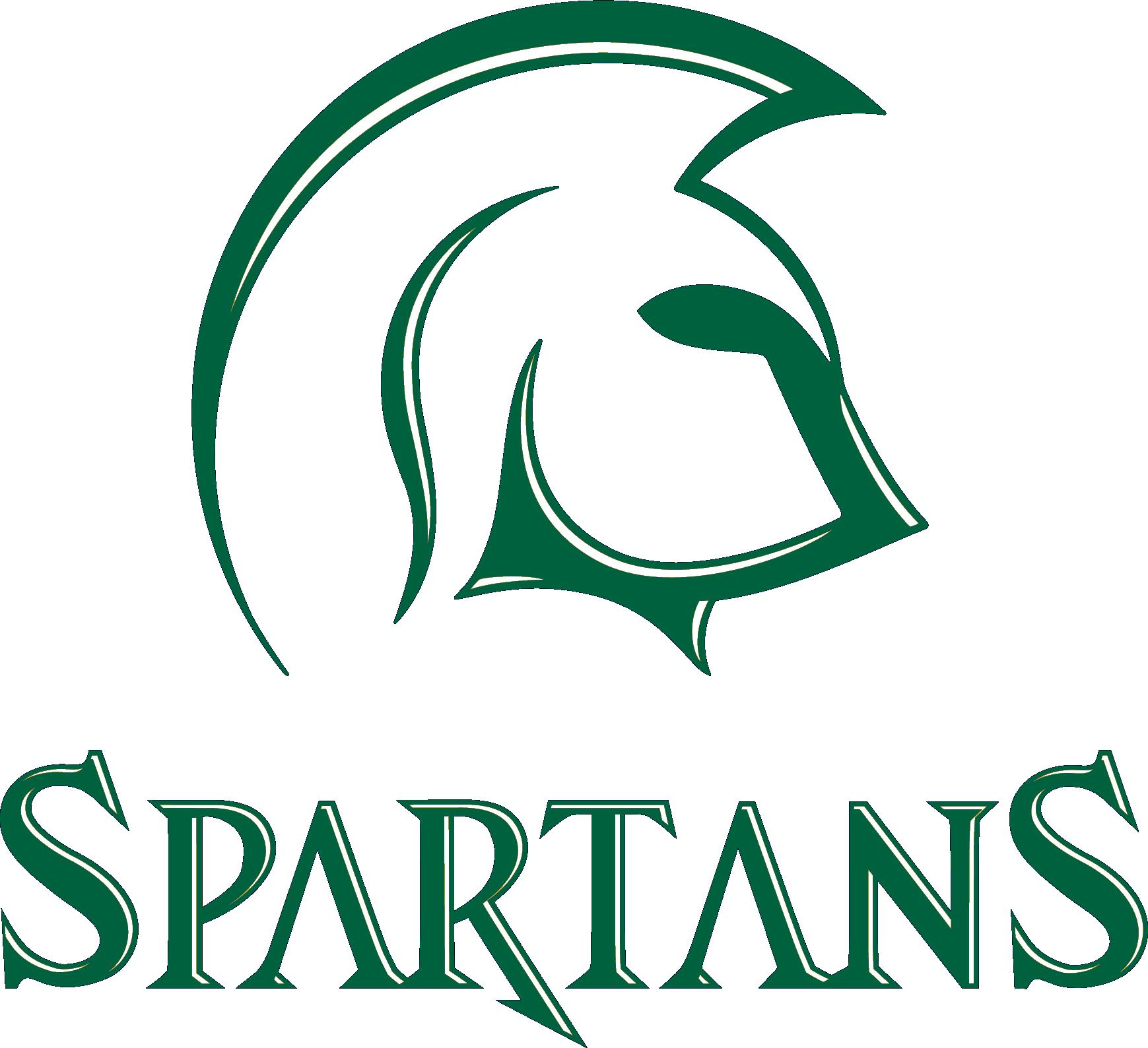 ... Msu Spartan Logo Clipart; Michigan state football clipart ...