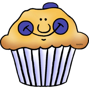 Muffins With Moms-Muffins with Moms-16