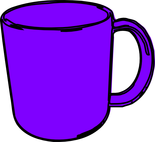 Mug Clip Art At Clker Com Vector Clip Ar-Mug Clip Art At Clker Com Vector Clip Art Online Royalty Free-9