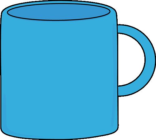 Mug Clip Art-Mug Clip Art-11