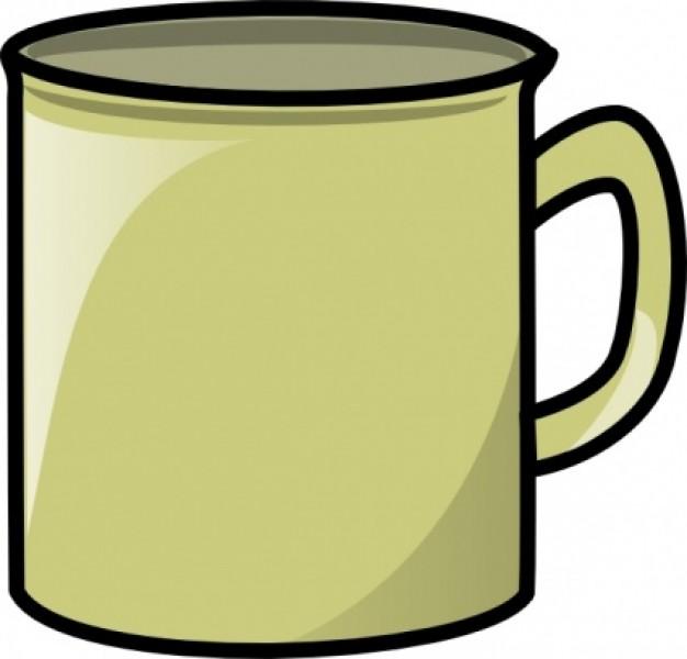 Mug Clipart | Free Download Clip Art | Free Clip Art | on Clipart .