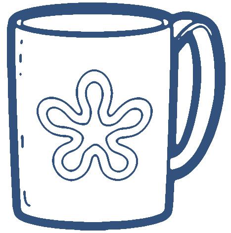 Mug Clipart Mug 000 Jpg