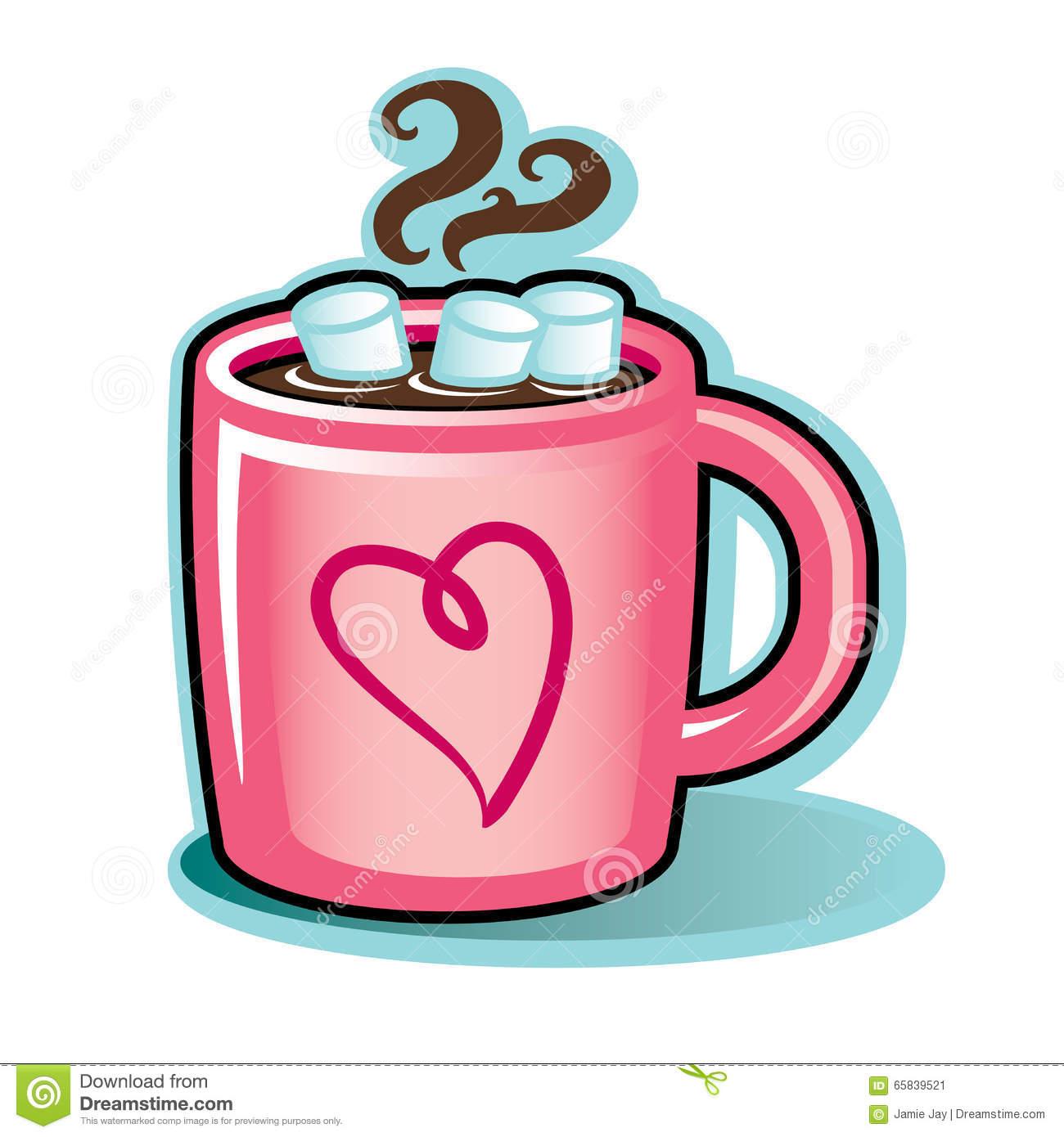 -mug-hot-cocoa-chocolate- .--mug-hot-cocoa-chocolate- .-13