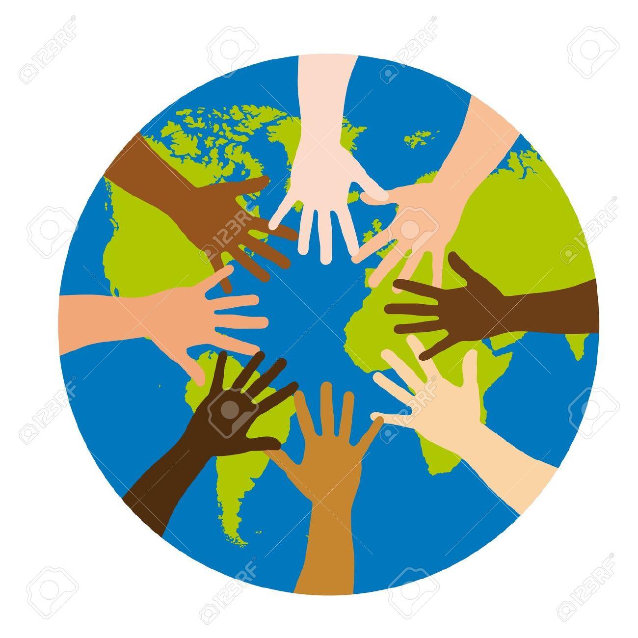 multicultural: diversity over .