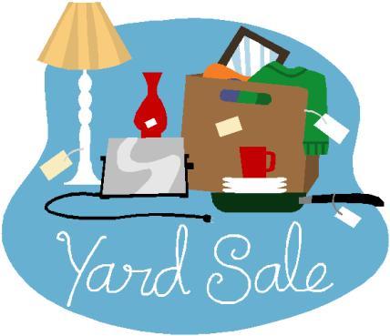 Museum Yard Sale Energeticcity Ca-Museum Yard Sale Energeticcity Ca-9