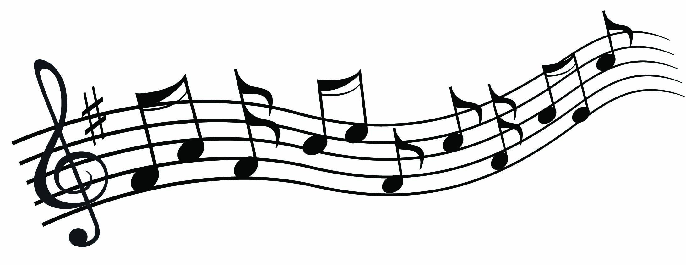Music Clipart-music clipart-6