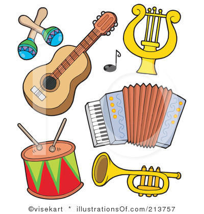 Music Clip Art Musical .-Music Clip Art Musical .-10