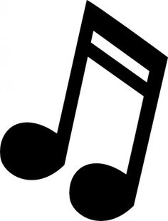 Cartoon Music Notes Vector Free Vector F-Cartoon music notes vector Free vector for free download about (16 .-1