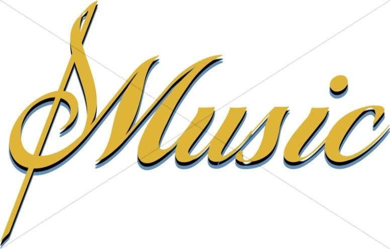 Gold Music Script-Gold Music Script-11