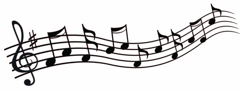 Music Clipart-Music clipart-16
